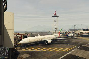 Cf1696 emirates1000th