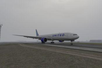 3a3150 united