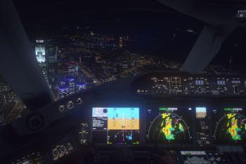 99ebf6 cockpit