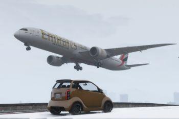 3c6299 emirates