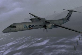 A0b30d flybe2