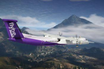 A0b30d flybe4
