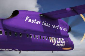 A0b30d flybe5