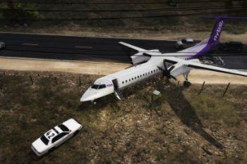 A0b30d flybe6