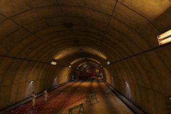 00d58b tunnel3