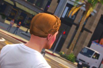 B6d389 hair 3
