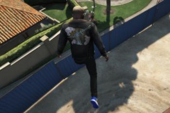 A586b3 dior jacket 1