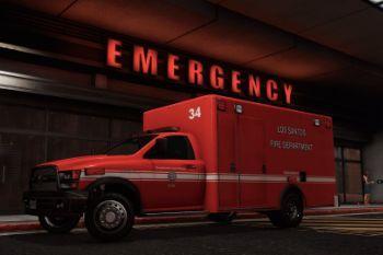 38cf22 ambulance 1