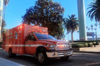 38cf22 ambulance 2