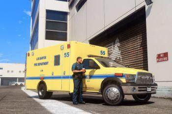38cf22 ambulance 3