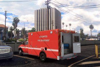 38cf22 ambulance 4
