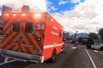 38cf22 ambulance 5