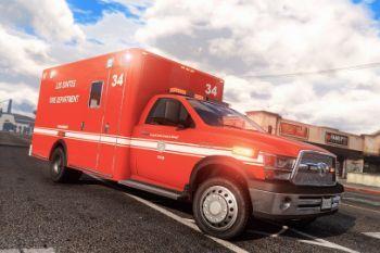 38cf22 ambulance 6