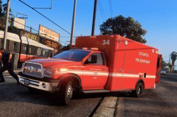 38cf22 ambulance 7