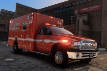 38cf22 ambulance 8