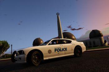 1b12fa grand theft auto v 8 25 2020 12 59 10 pm