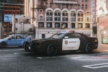 7410a3 grand theft auto v screenshot 2019.08.18   15.19.43.24