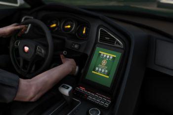 7410a3 grand theft auto v screenshot 2019.08.18   16.00.25.11
