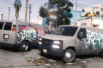 173e5c graffiti
