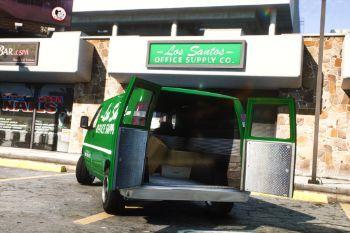 173e5c los santos office supply co