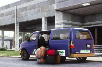75bf9e luggage