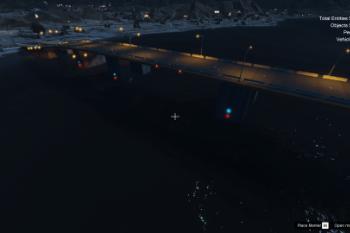 B01143 bridge4