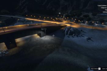 B01143 bridge6