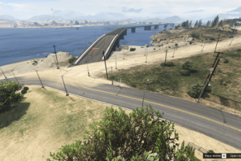 B01143 bridge9