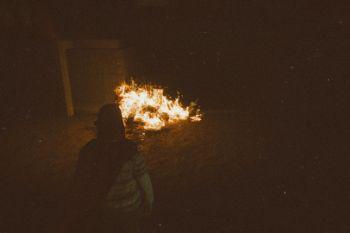 23d031 brightburn4