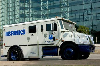 0d57ce brink s truck