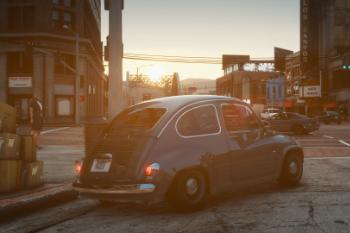 72dc9f car 1 min