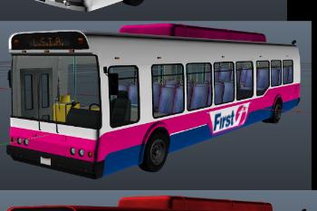 0ea39d buses