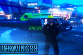 F3783c pilot 2