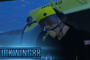 F3783c pilot 3