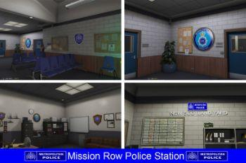 9855cd mission row 1