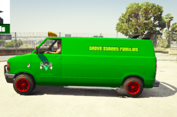 41319a gtf van by ag mods (2)
