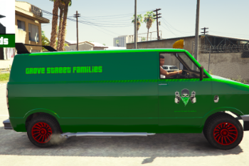 41319a gtf van by ag mods (4)