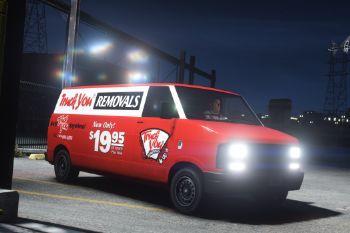 4e3f88 trucku
