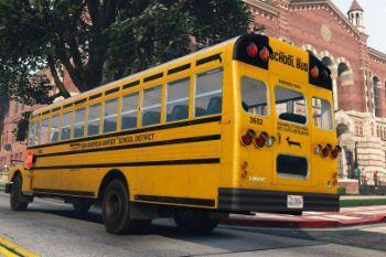 F029fc sbus1