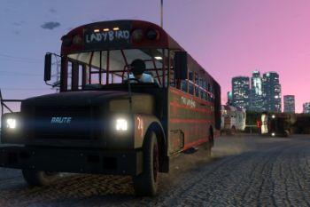 F029fc sbus10