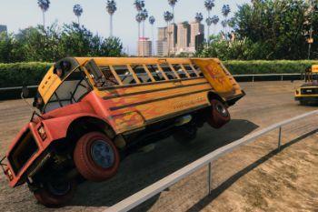 F029fc sbus11