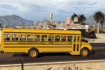 F029fc sbus13