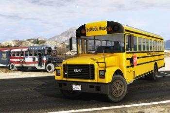 F029fc sbus14