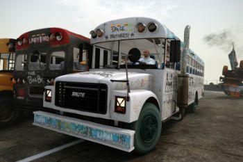 F029fc sbus15
