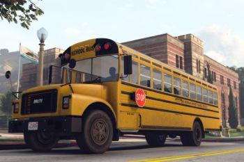F029fc sbus2