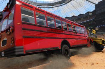 F029fc sbus3