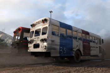 F029fc sbus4