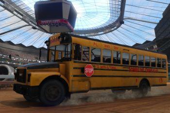 F029fc sbus5
