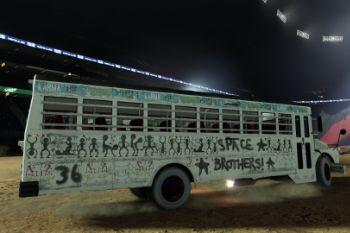 F029fc sbus7
