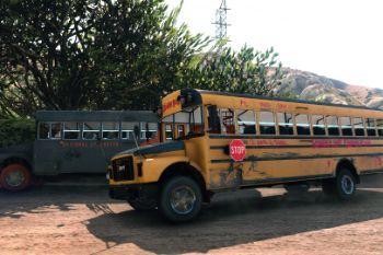 F029fc sbus9